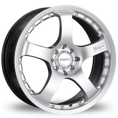 HYPNOS Tires