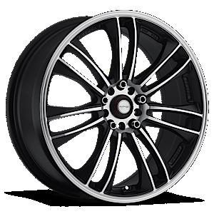 NJ10 Tires