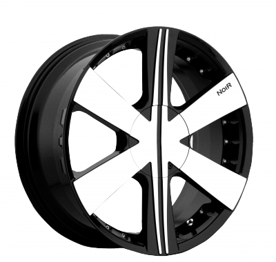 Airliner Tires