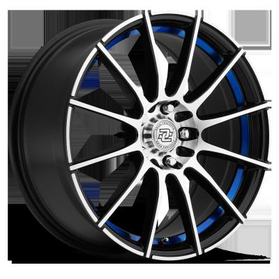 R16 Tires