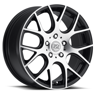 R22 Tires
