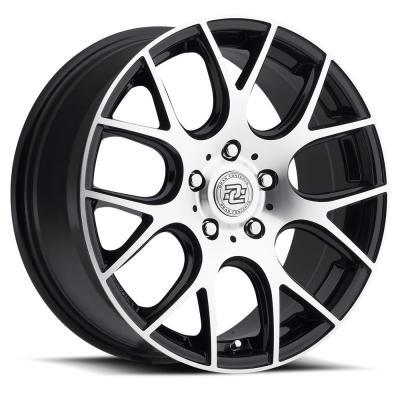 R15 Tires