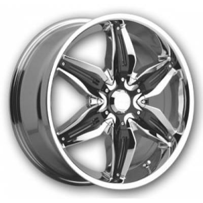 824 - Rissa Tires