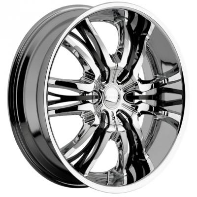 767 Tires