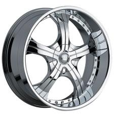 430 - Adana Tires